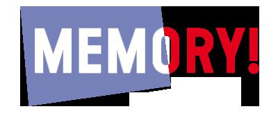 http://2016e.memoryfilmfestival.org/wp-content/uploads/2016/04/Logo_2015.png