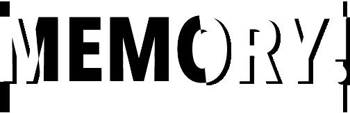 http://2016e.memoryfilmfestival.org/wp-content/uploads/2016/04/logo_white_large.png