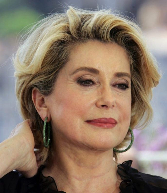 catherine_deneuve-Website-e1476628197780.jpg