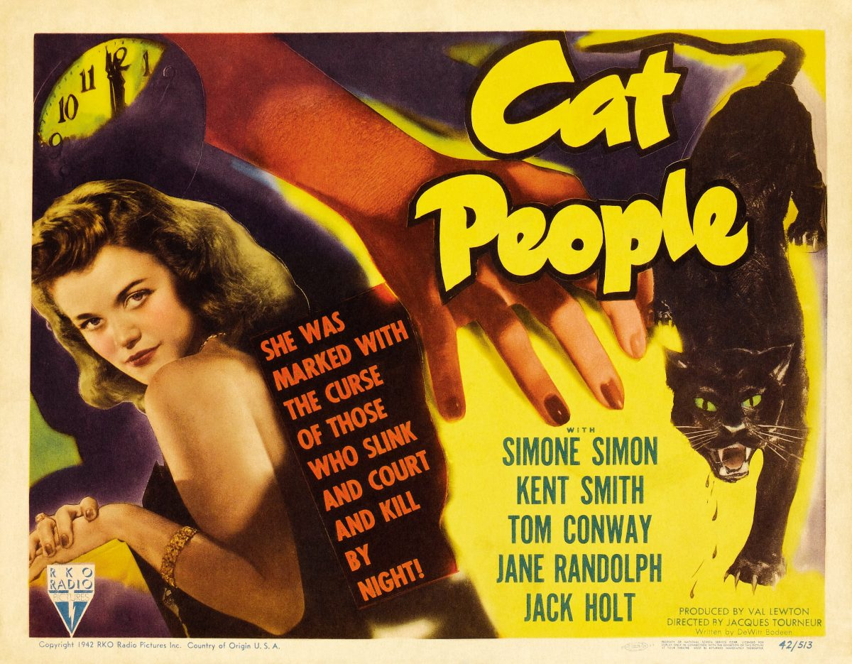 Cat-people-theredlist-1200x935.jpg