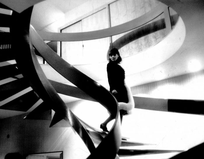 alphaville-1965-004-anna-karina-staircase-00m-cul-e1475864238526.jpg