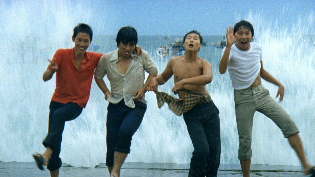 boysfromfengkuei-1200x675.jpg